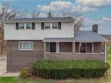 326 Edgewood Ave - Photo 2