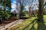 1816 Wilson Avenue - Photo 2