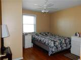 1405 Blossom Hill Rd. - Photo 12