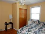 1405 Blossom Hill Rd. - Photo 13