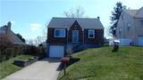 1405 Blossom Hill Rd. - Photo 2