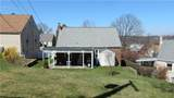 1405 Blossom Hill Rd. - Photo 7