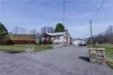 192 Clovertop Road - Photo 1