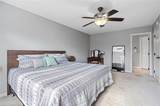 1621 Country Club - Photo 15