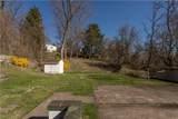 366 Tall Tree Dr. - Photo 23