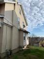 853 Ashdale - Photo 18