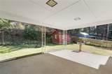 30 Broadhead Avenue - Photo 24