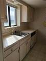 227 Home Ave - Photo 10