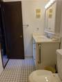 227 Home Ave - Photo 13