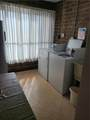 227 Home Ave - Photo 17