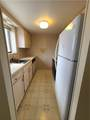 227 Home Ave - Photo 8