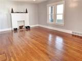 1415 5th Ave - Photo 12