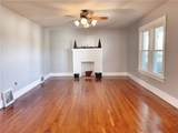 1415 5th Ave - Photo 13