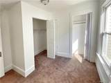 1415 5th Ave - Photo 16