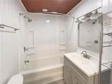 1415 5th Ave - Photo 17