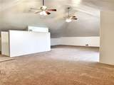 1415 5th Ave - Photo 18