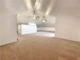 1415 5th Ave - Photo 19
