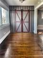 1415 5th Ave - Photo 2