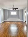 1415 5th Ave - Photo 5