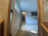 104 Findley St - Photo 13