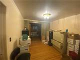 104 Findley St - Photo 16
