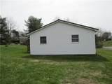 280 Salem Church Rd - Photo 2