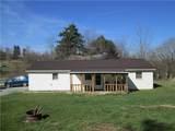 280 Salem Church Rd - Photo 4