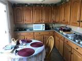 1609 Old Brodhead Rd - Photo 11