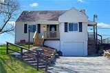 264 Nantucket Dr - Photo 1