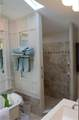 2060 Red Coach Road - Photo 11