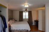 2060 Red Coach Road - Photo 13