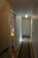 2060 Red Coach Road - Photo 18