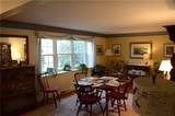 2060 Red Coach Road - Photo 2
