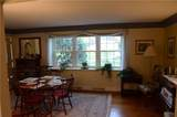 2060 Red Coach Road - Photo 3