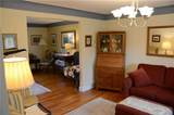 2060 Red Coach Road - Photo 4