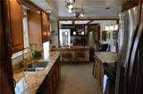 2060 Red Coach Road - Photo 6