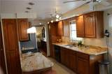 2060 Red Coach Road - Photo 7