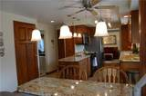 2060 Red Coach Road - Photo 8