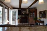 2060 Red Coach Road - Photo 9