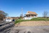 1166 Airport Rd - Photo 1
