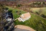 1166 Airport Rd - Photo 3