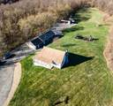 1166 Airport Rd - Photo 4