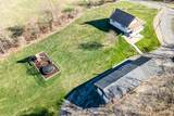 1166 Airport Rd - Photo 6