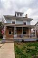 30 Afton Ave - Photo 1