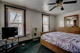 430 Lamar Avenue - Photo 12