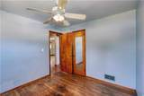 333 Greenwood Dr. - Photo 12