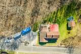 3053 Scheinbach Road - Photo 22