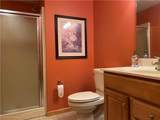 2465 Lindale Court - Photo 16