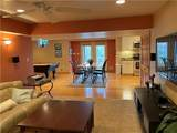 2465 Lindale Court - Photo 18