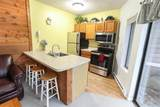 1128 Gristmill Lane - Photo 4